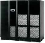 Eaton Powerware 9395 275000